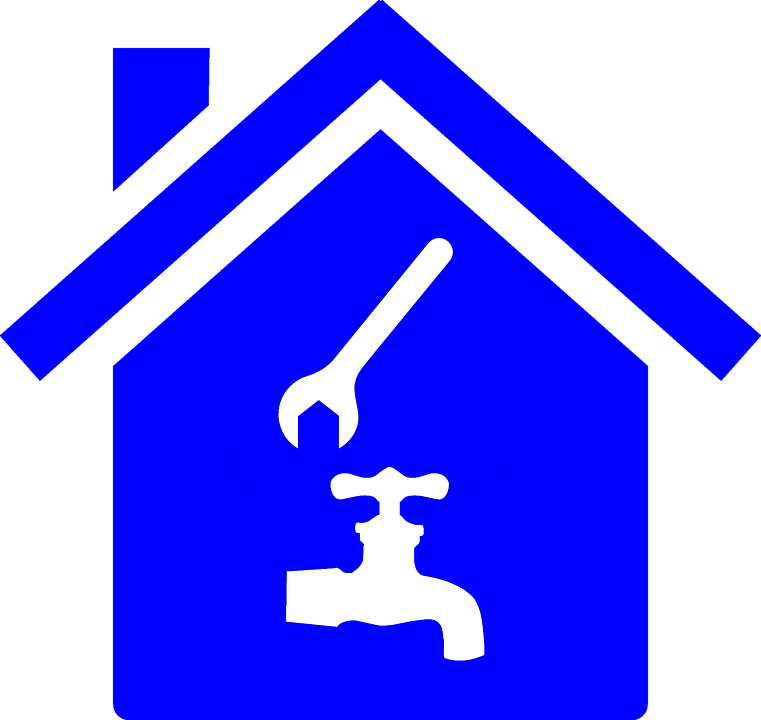 Comment identifier un bon plombier?