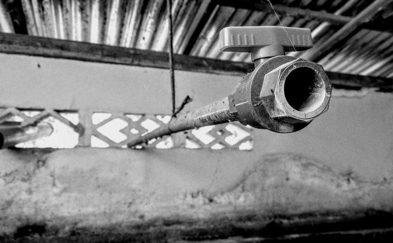 Le métier de plombier: aptitudes, et missions.