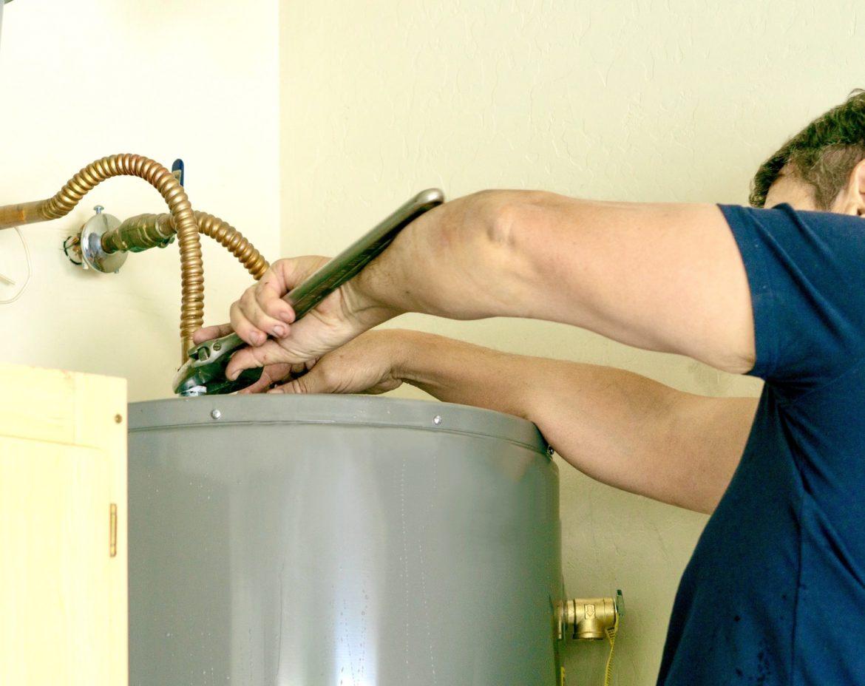 Rénover sa maison : Les conseils plomberie.